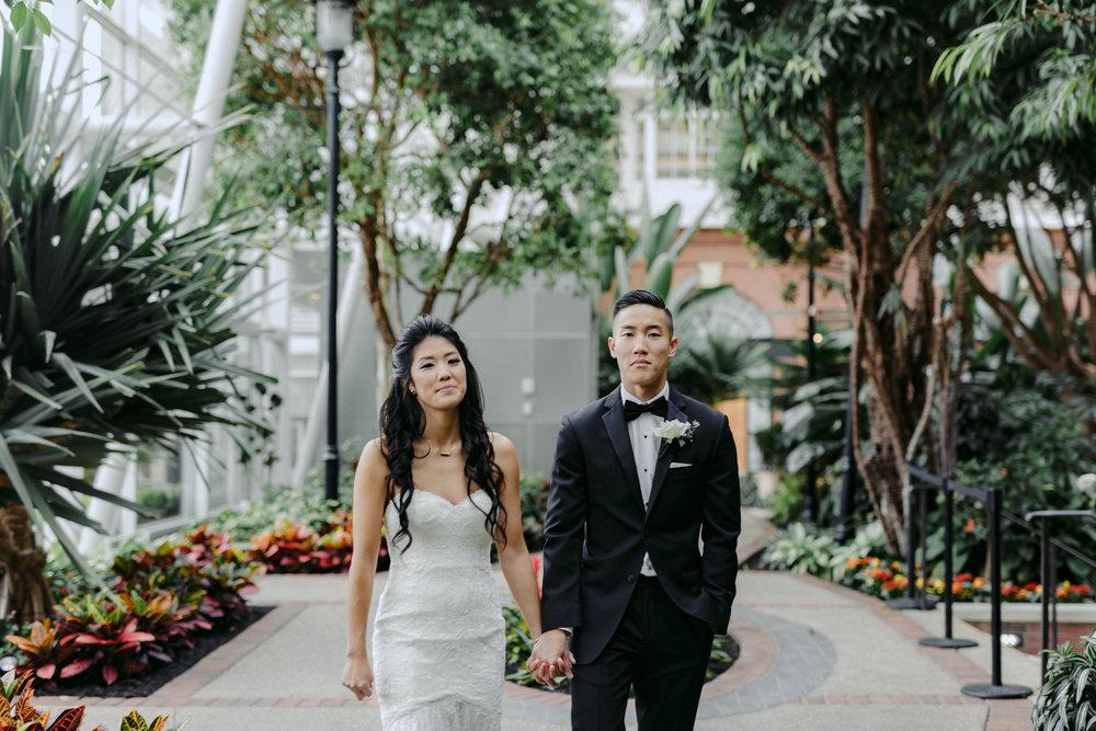 washington_dc_wedding_photography-18.jpg