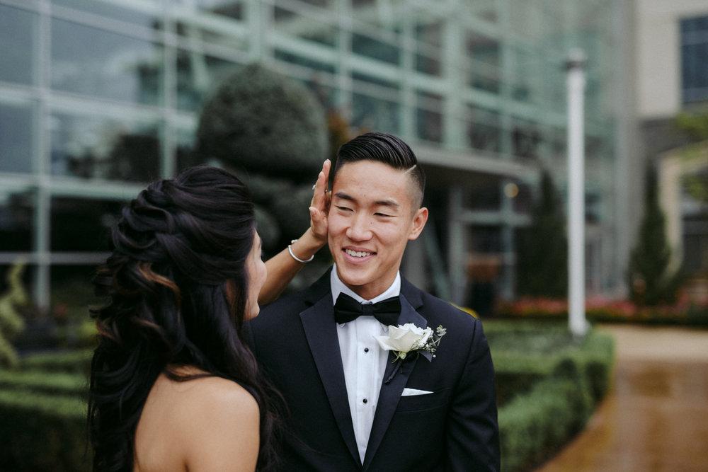 washington_dc_wedding_photography-24.jpg