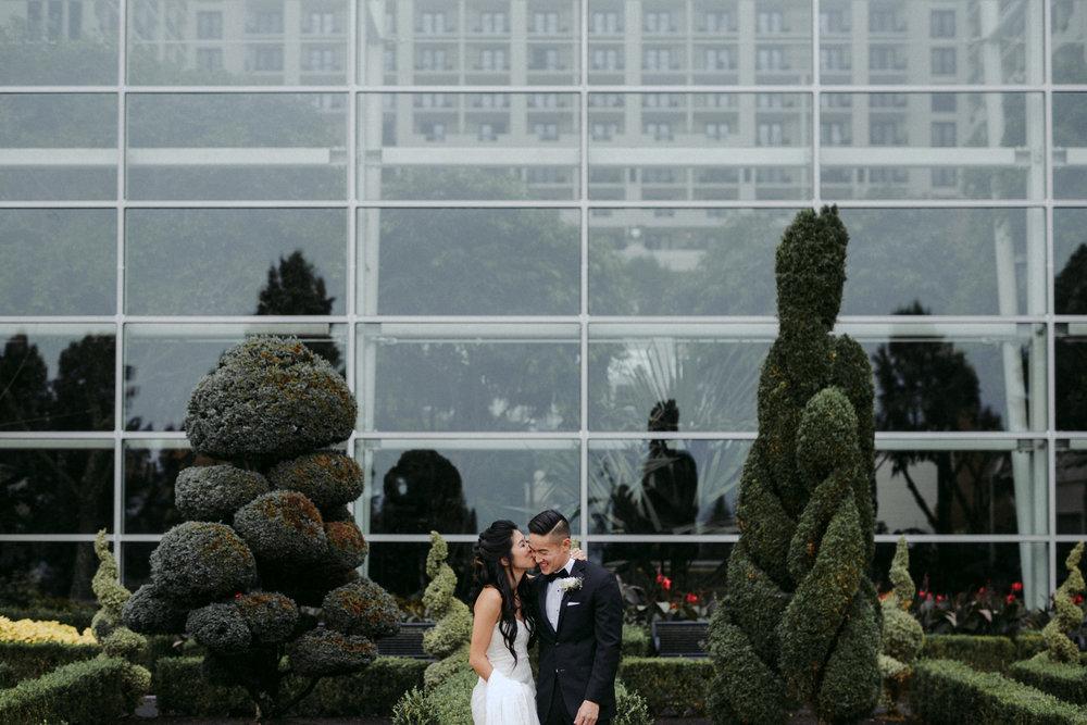 washington_dc_wedding_photography-26.jpg