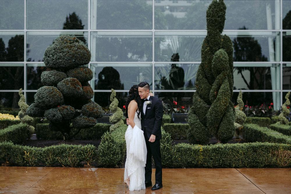 washington_dc_wedding_photography-25.jpg