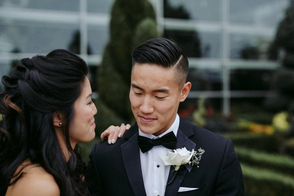 washington_dc_wedding_photography-28.jpg