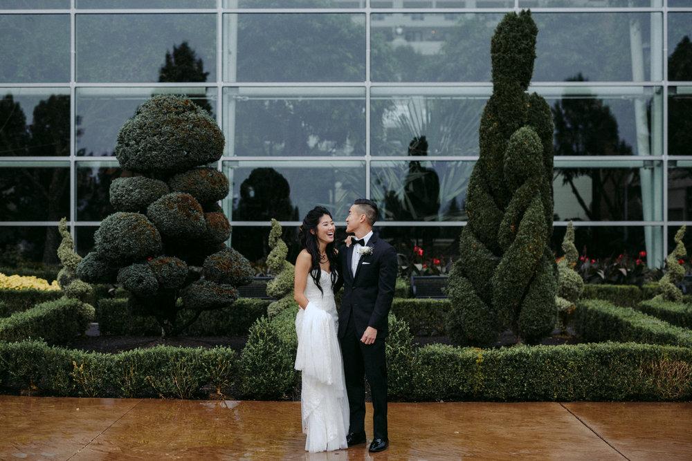 washington_dc_wedding_photography-27.jpg