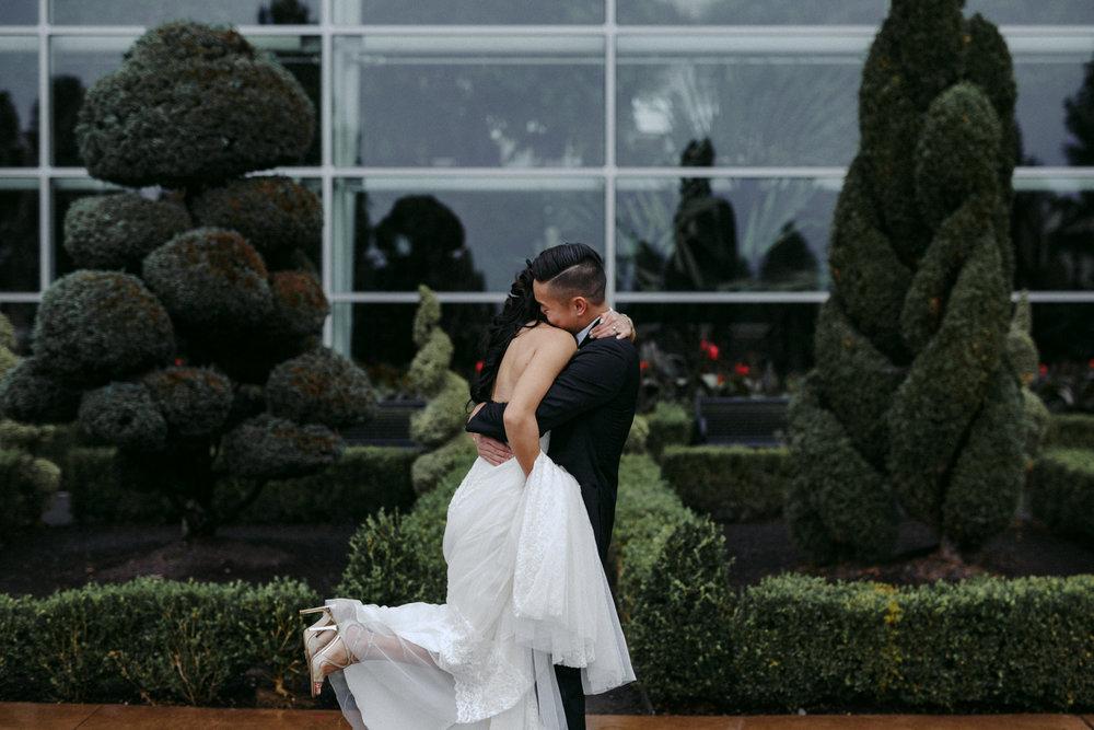 washington_dc_wedding_photography-29.jpg