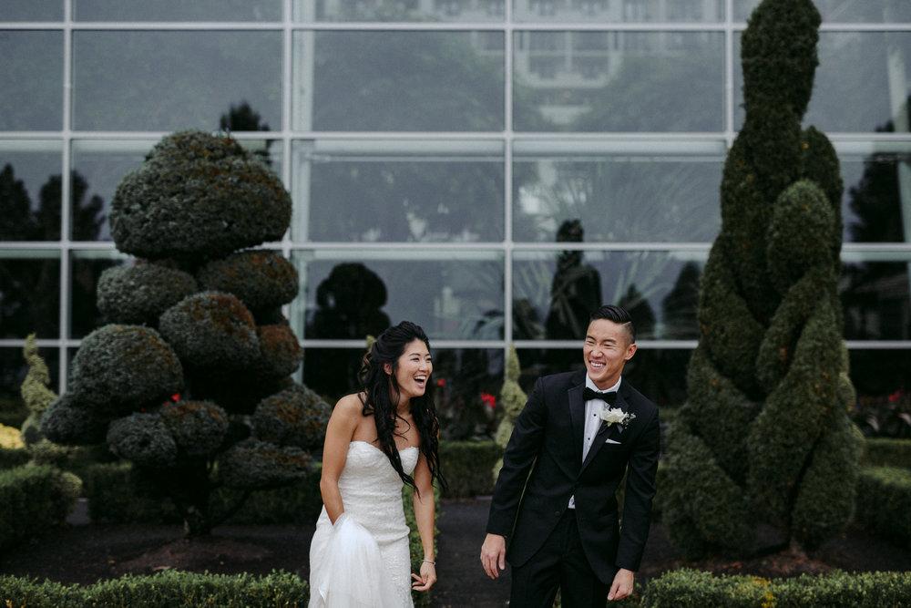 washington_dc_wedding_photography-30.jpg