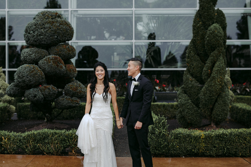 washington_dc_wedding_photography-31.jpg