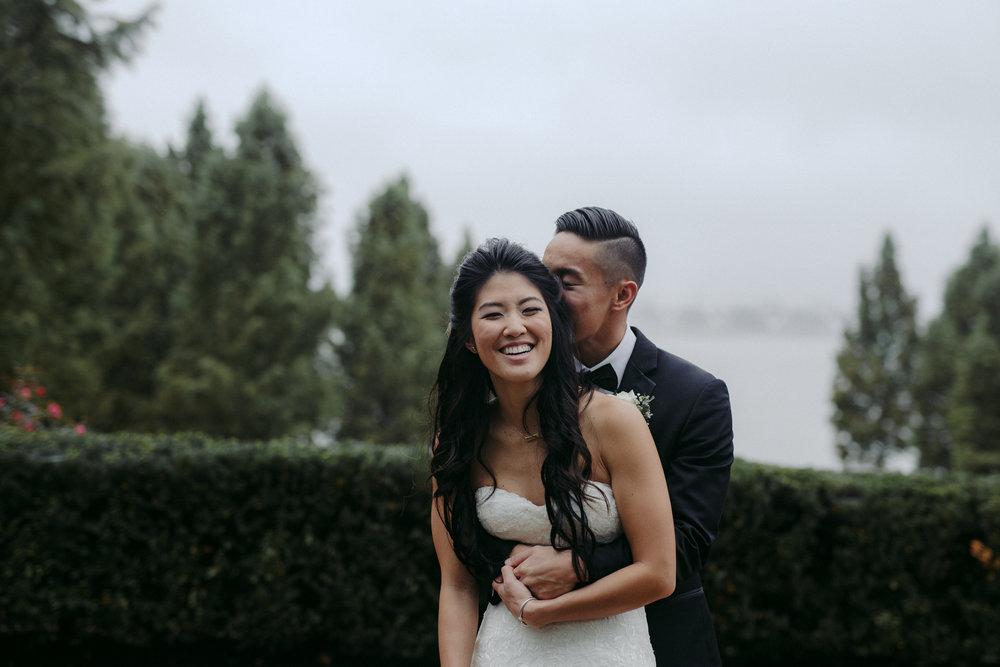 washington_dc_wedding_photography-32.jpg