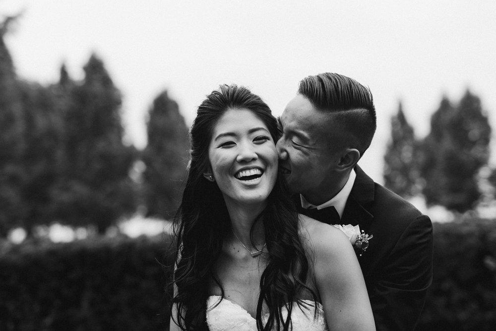 washington_dc_wedding_photography-33.jpg
