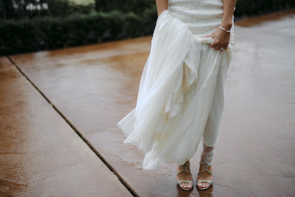 washington_dc_wedding_photography-34.jpg