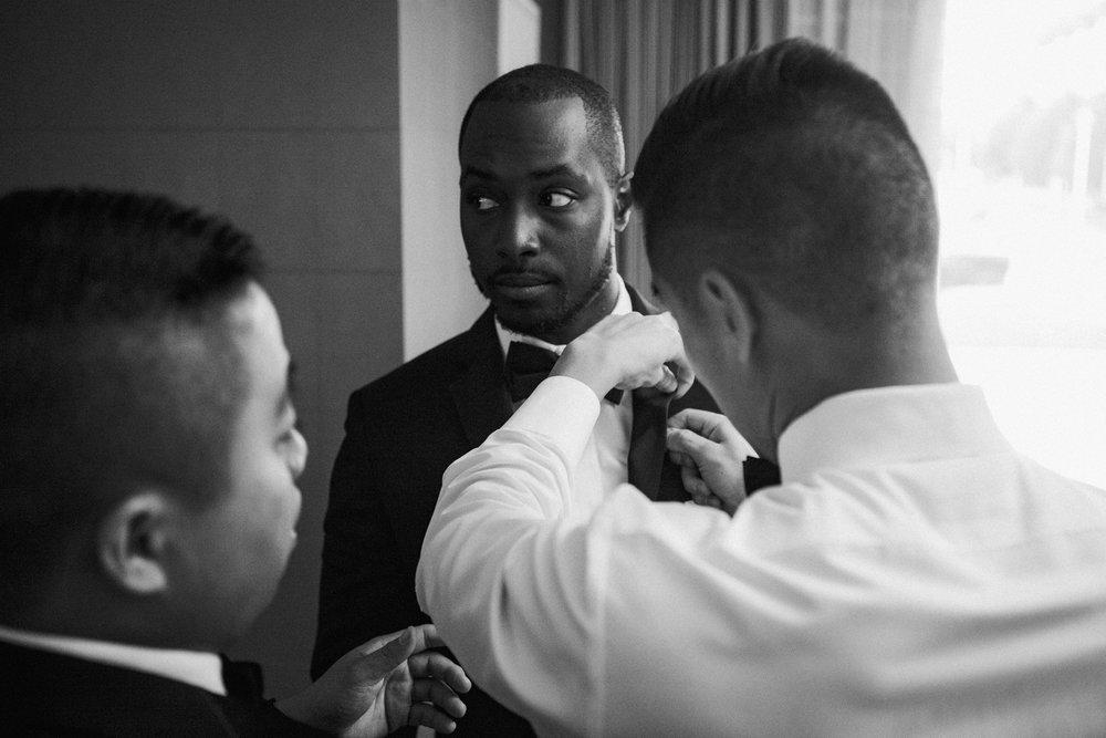 washington_dc_wedding_photography-36.jpg