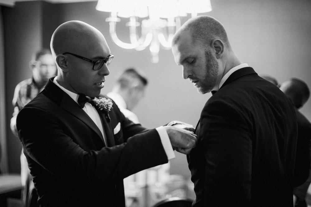 washington_dc_wedding_photography-37.jpg