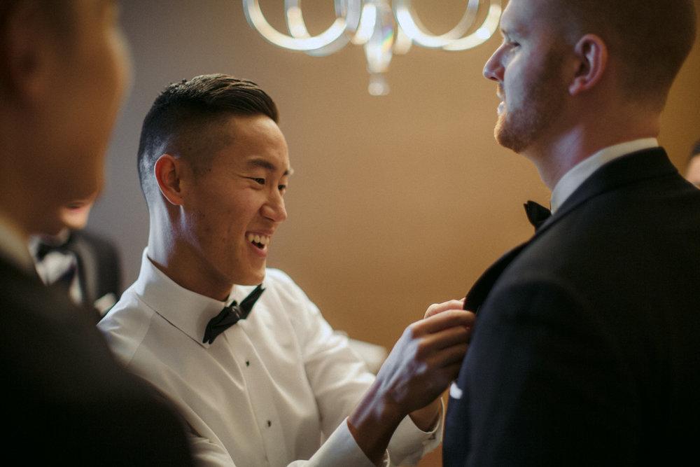 washington_dc_wedding_photography-38.jpg