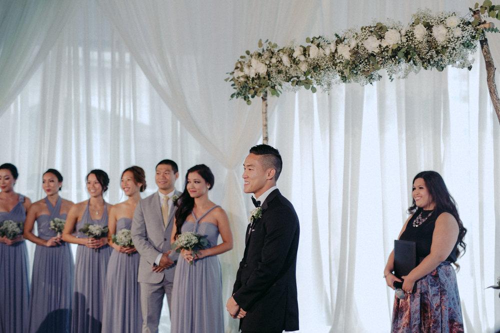 washington_dc_wedding_photography-48.jpg