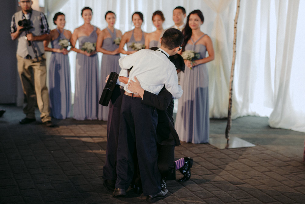 washington_dc_wedding_photography-49.jpg