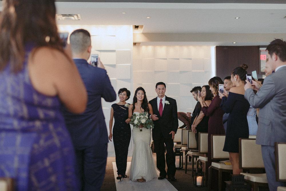washington_dc_wedding_photography-50.jpg