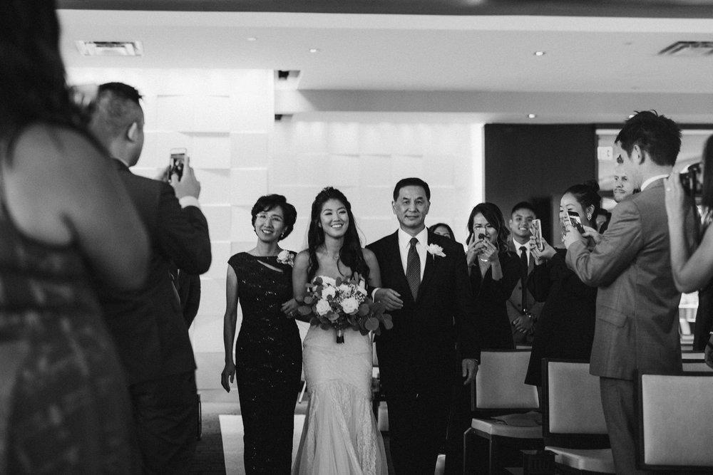 washington_dc_wedding_photography-51.jpg