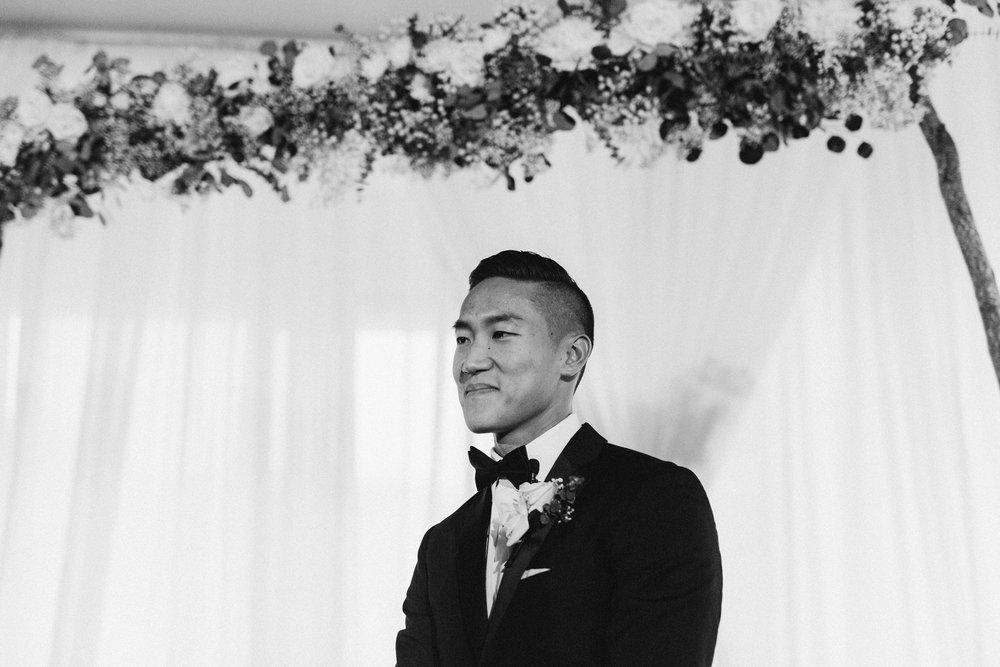 washington_dc_wedding_photography-52.jpg