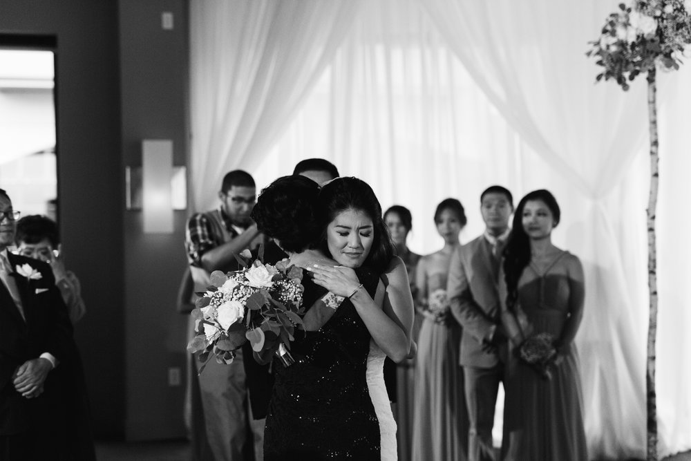 washington_dc_wedding_photography-53.jpg
