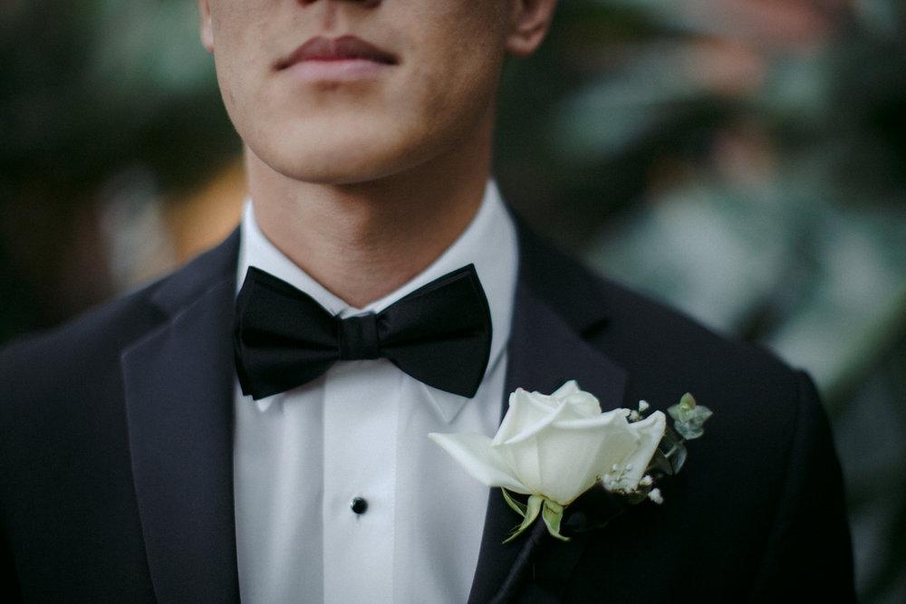 washington_dc_wedding_photography-55.jpg