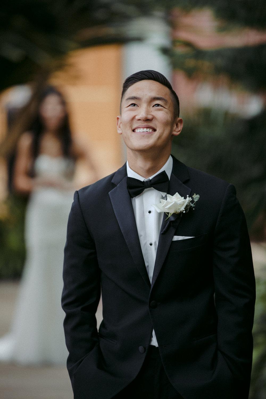 washington_dc_wedding_photography-56.jpg