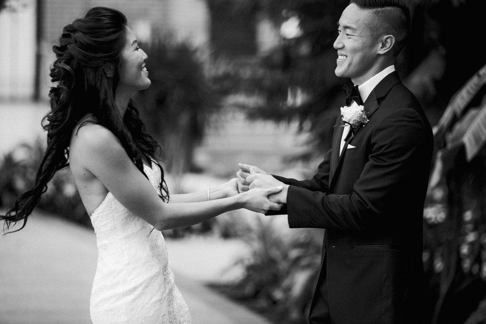 washington_dc_wedding_photography-58.jpg