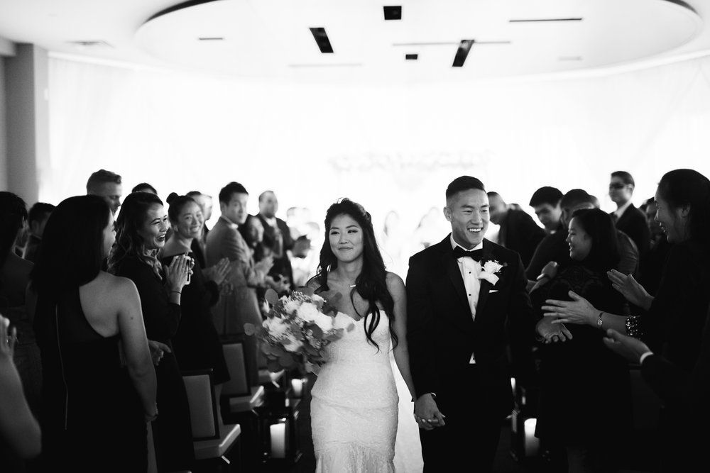 washington_dc_wedding_photography-59.jpg