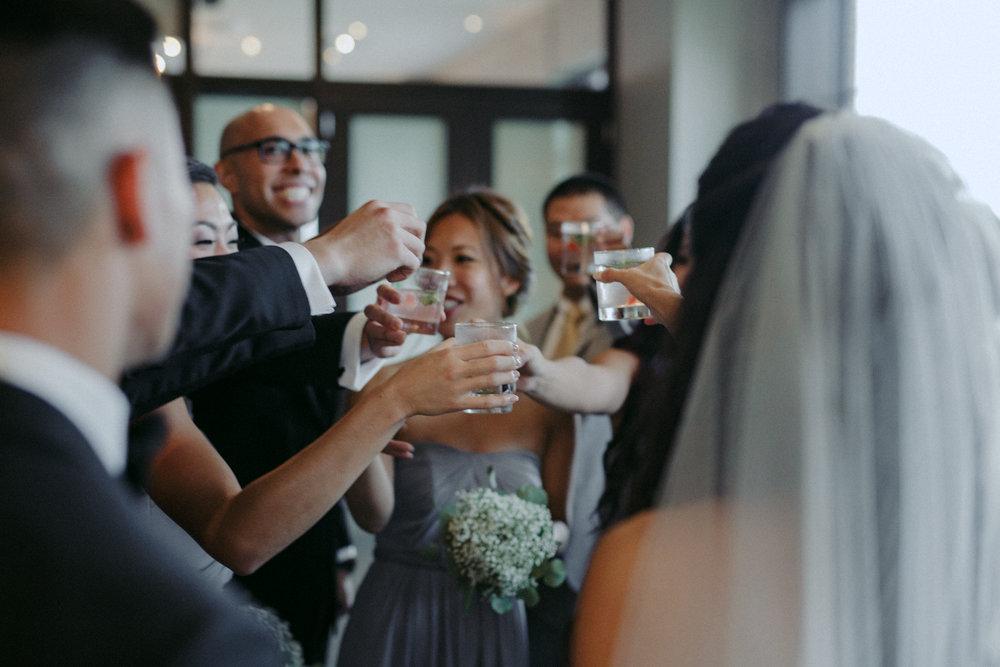 washington_dc_wedding_photography-60.jpg