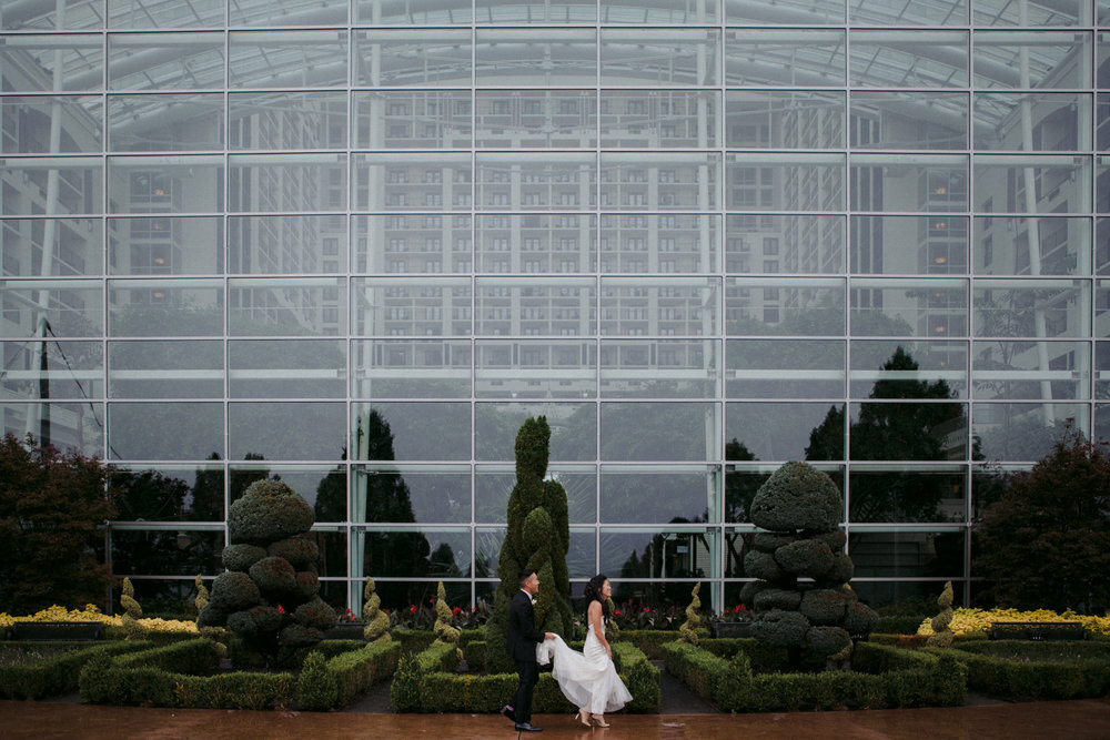 washington_dc_wedding_photography-61.jpg