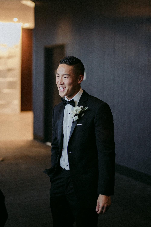washington_dc_wedding_photography-62.jpg