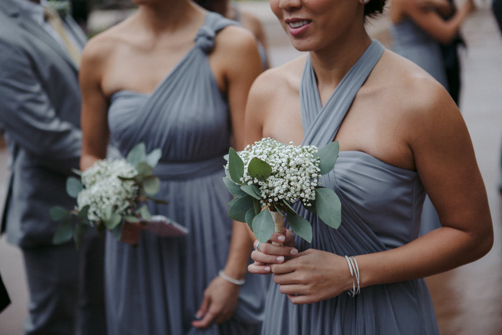 washington_dc_wedding_photography-65.jpg
