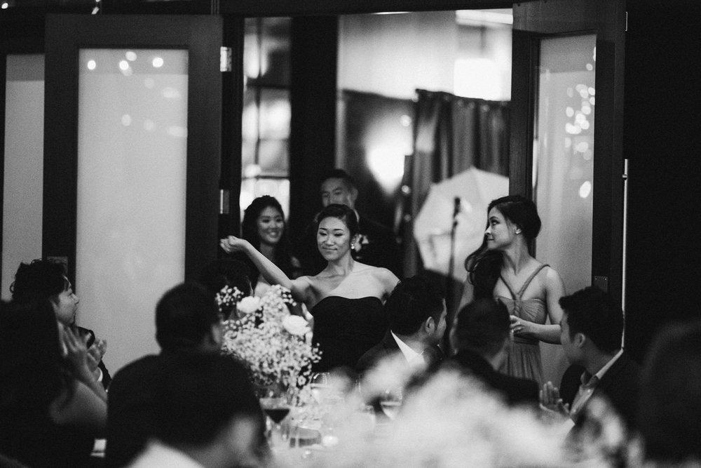 washington_dc_wedding_photography-67.jpg