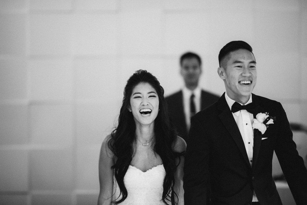 washington_dc_wedding_photography-69.jpg