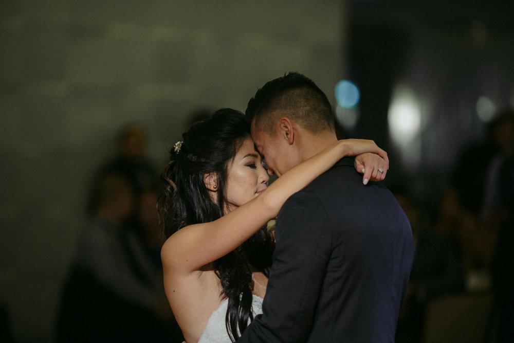 washington_dc_wedding_photography-70.jpg