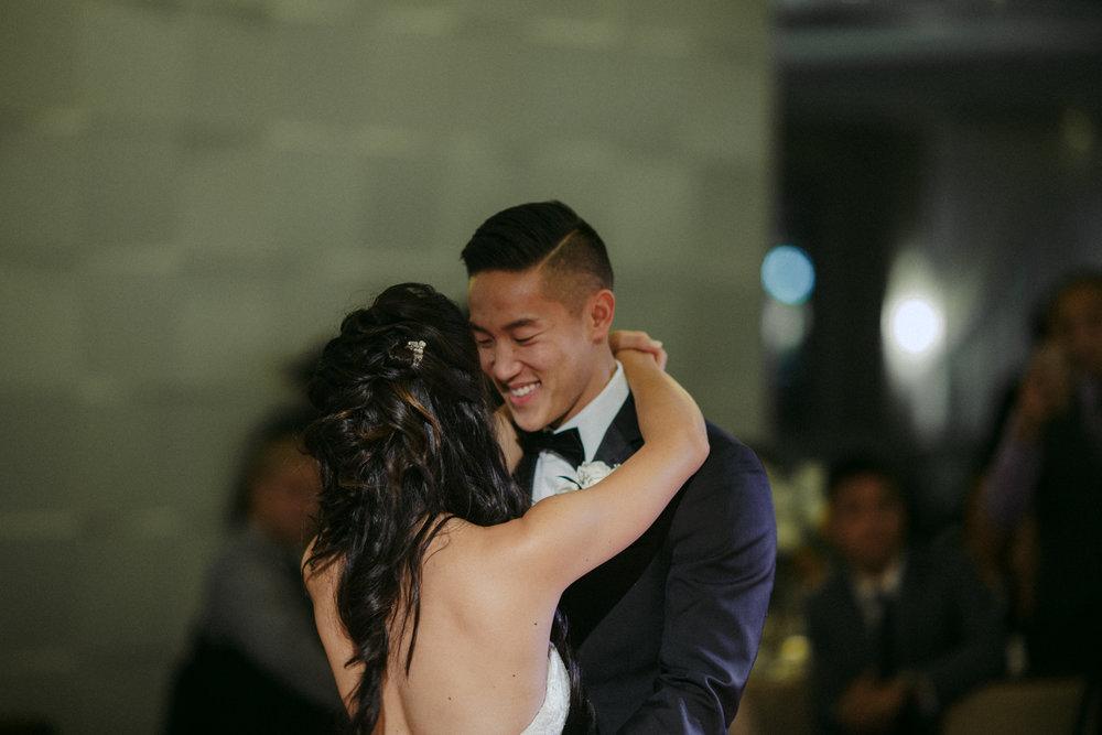 washington_dc_wedding_photography-71.jpg