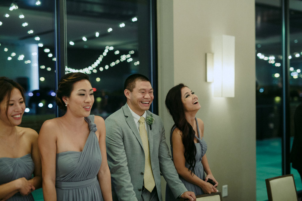 washington_dc_wedding_photography-75.jpg