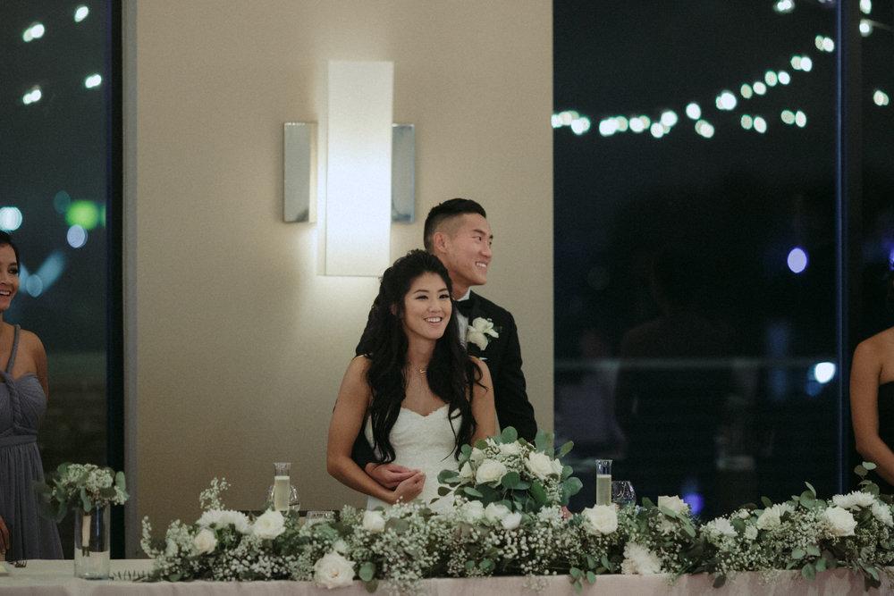washington_dc_wedding_photography-76.jpg