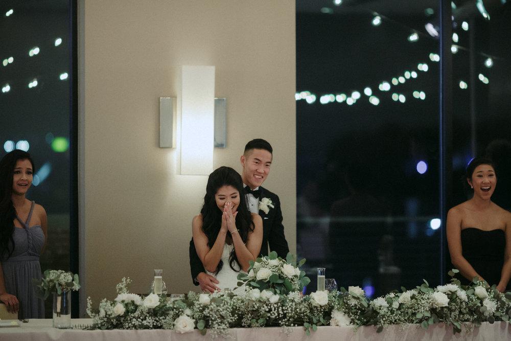 washington_dc_wedding_photography-77.jpg