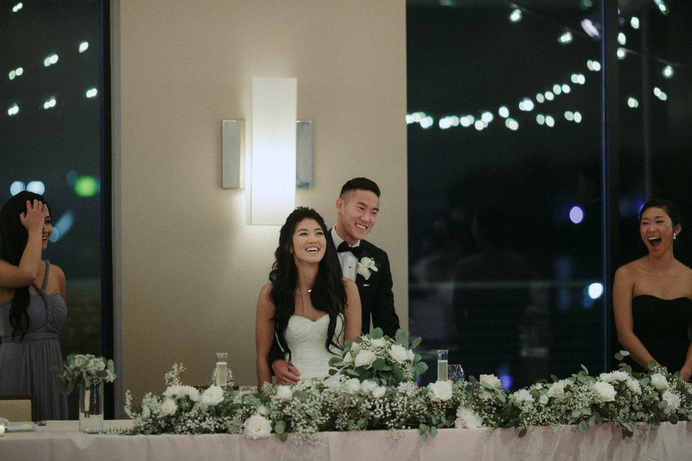 washington_dc_wedding_photography-78.jpg