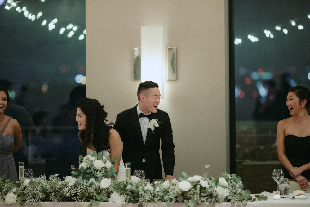 washington_dc_wedding_photography-80.jpg