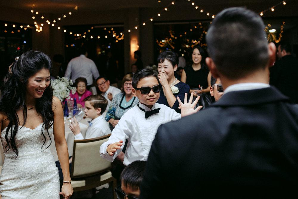 washington_dc_wedding_photography-100.jpg