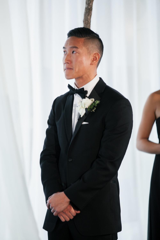 washington_dc_wedding_photography-102.jpg
