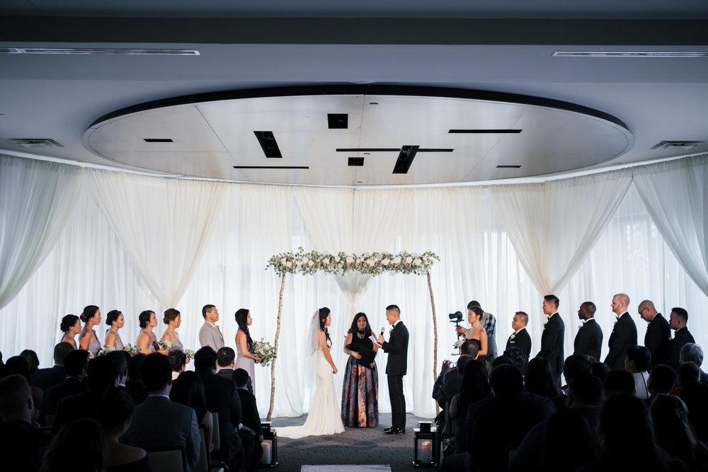 washington_dc_wedding_photography-106.jpg