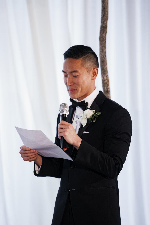 washington_dc_wedding_photography-108.jpg