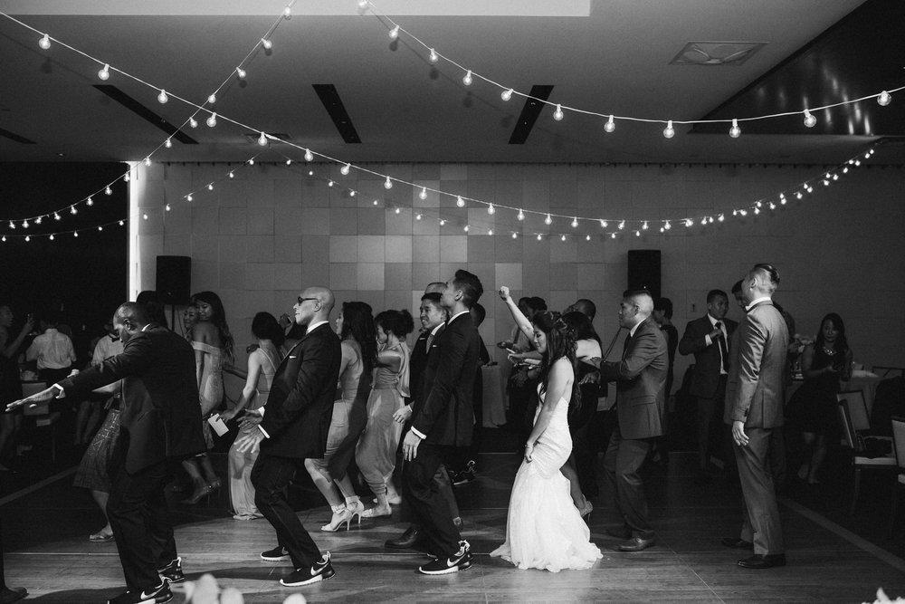 washington_dc_wedding_photography-107.jpg