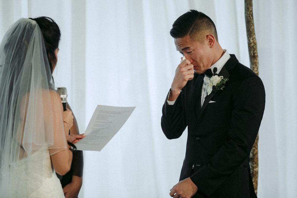 washington_dc_wedding_photography-112.jpg