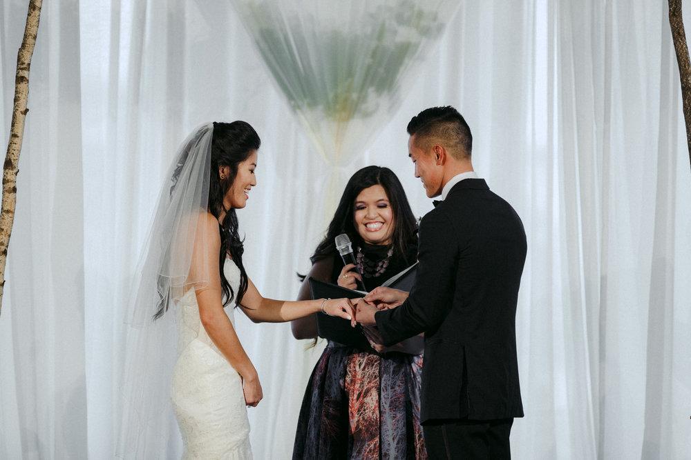 washington_dc_wedding_photography-113.jpg