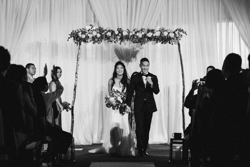 washington_dc_wedding_photography-114.jpg