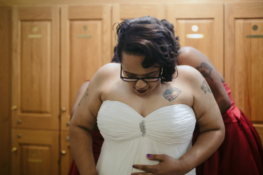 washington_dc_wedding_photographer-2.jpg
