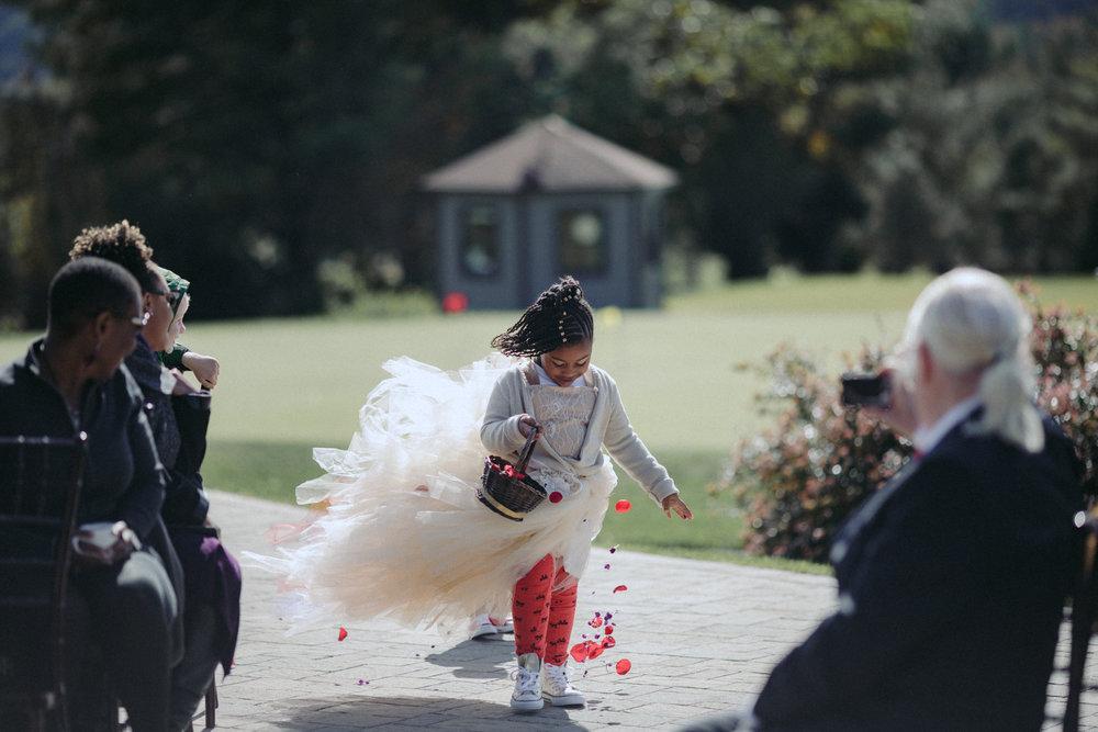washington_dc_wedding_photographer-11.jpg