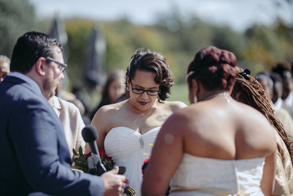 washington_dc_wedding_photographer-18.jpg