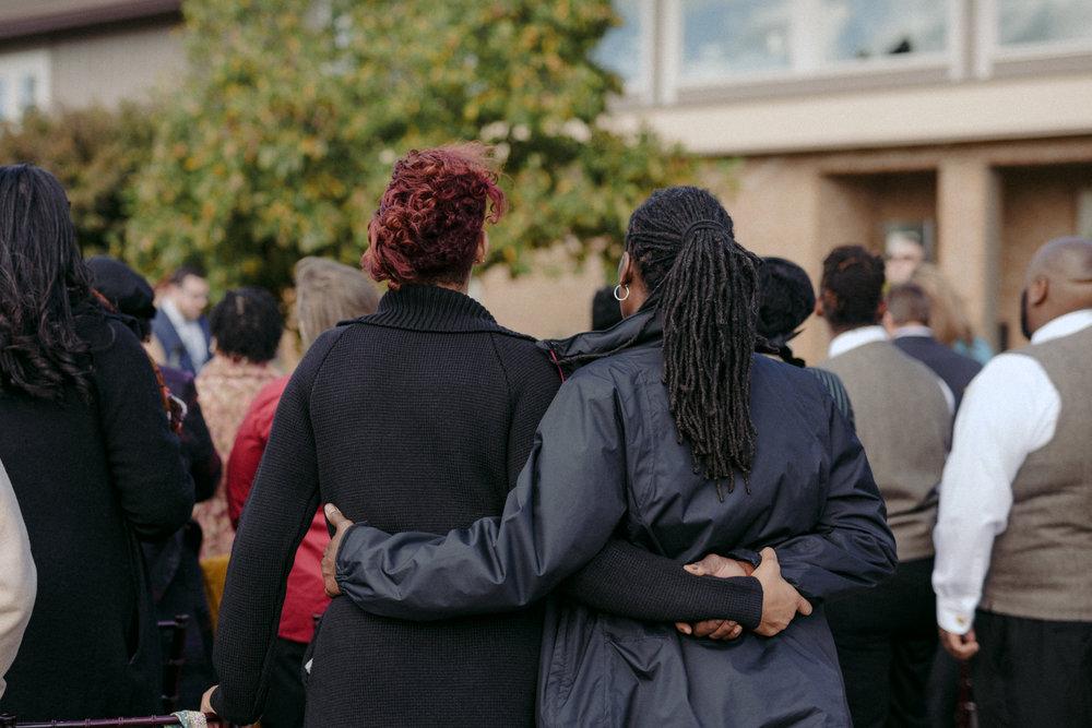 washington_dc_wedding_photographer-19.jpg